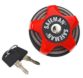 Safeman